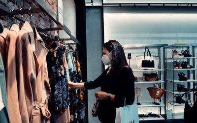 Ο COVID επιταχύνει 3 τάσεις εμπειρίας πελατών