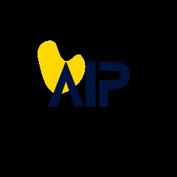 AiP Consulting Ltd